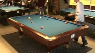 Tú Xỉn 0 - Kiên kon 0 (Tokyo Club Open Cup)