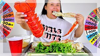 mukbang-seafood-boil-eating-show-king-crab-giant-lobster