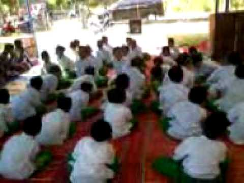 Zikir Aceh Blang Jreun.mp4 Travel Video