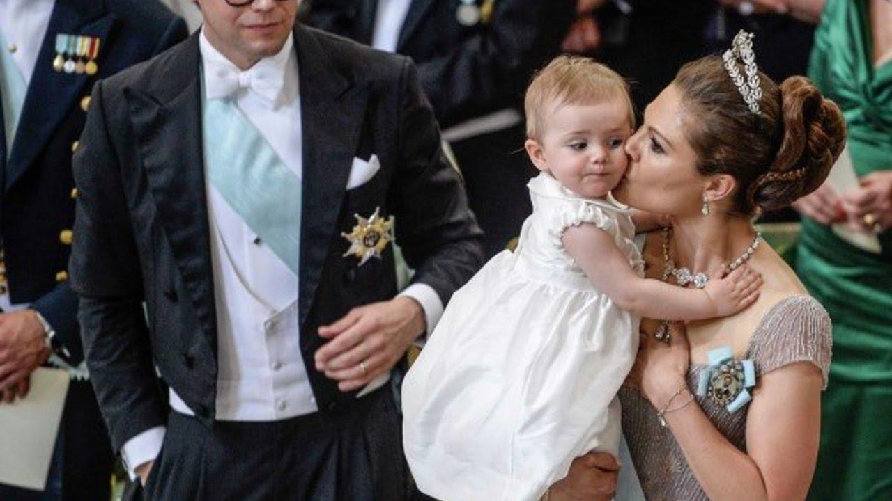 Анджелина джоли последние новости о разводе с питом 2016