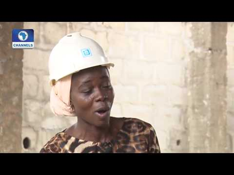 Feature On The Community Of Engineers In Nigeria Pt.1 |Community Report|