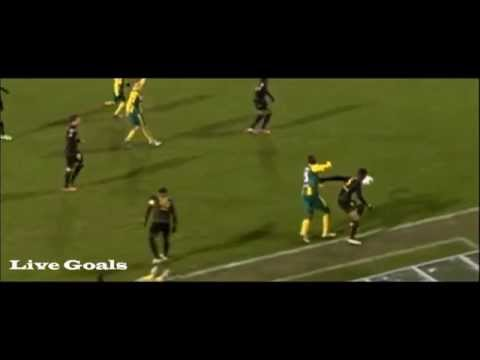 Funny Football 2014 Funny! Funny! Funny! Best Ever HD