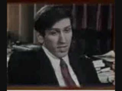 Bobby Fischer On Spassky Rematch