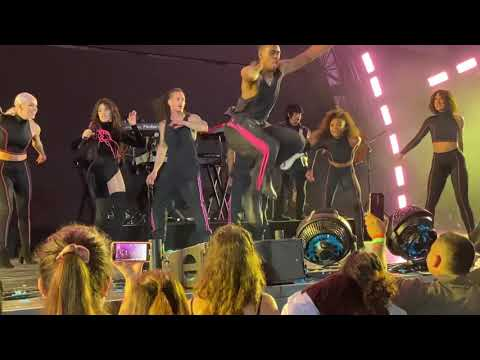 Download Lagu  Camila Cabello - Liar & Havana We can survive Mp3 Free