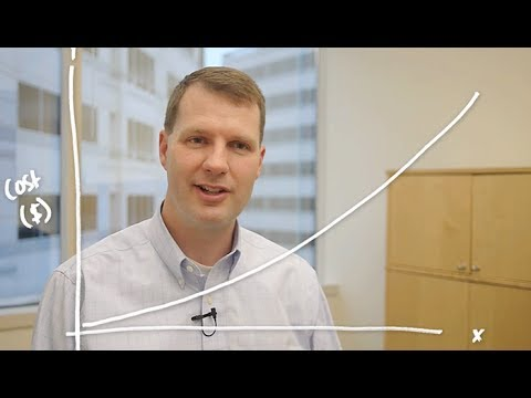 Flattening The Cost of Change Curve Using Agile Software Development