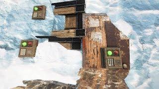 raiding-a-secret-base-inside-a-iceberg-rust-raiding
