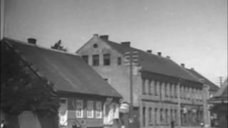 Kretinga 1929