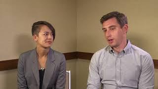 Meet the Leaders of Harvard Business School's LGBT Student Association