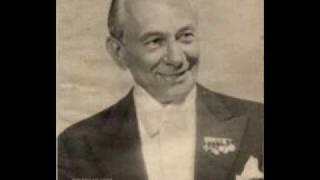 Mieczysław Fogg - W małym kinie