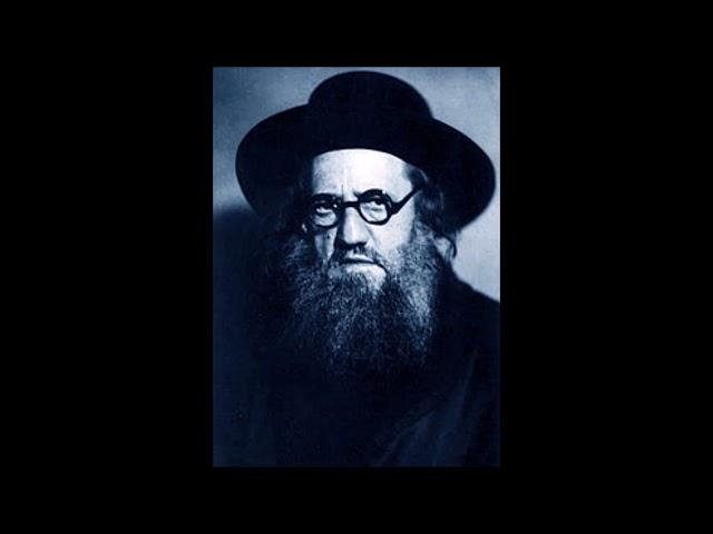 Песах - Агада №2   Разница между ночями   Пинхас Вайсенберг