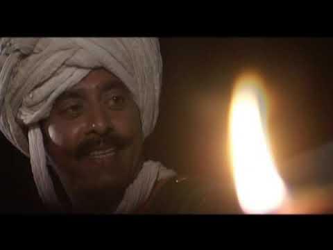 Documentary On Sur Moomal Rano In Urdu