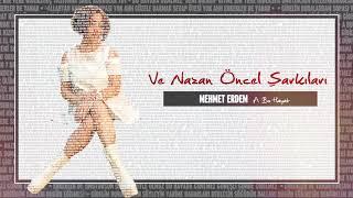 Mehmet Erdem - A Bu Hayat