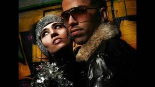 Aggro Santos Ft. Kimberly Wyatt - Candy (Radio Edit 2011)