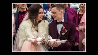 Александр и Анита 30.09.2018 фото клип