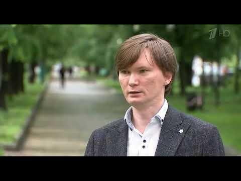 Андрей Петров на Первом канале: Пашиняну пришлось выбирать между экономикой и карантином
