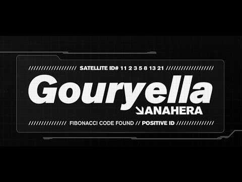 Ferry Corsten presents Gouryella - Anahera [Official Music Video]