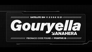 Ferry Corsten presents Gouryella - Anahera [Official Music V...