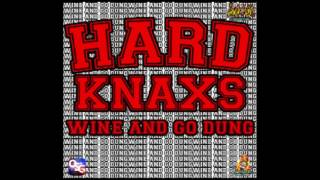 King Hard Knaxx   Go Dung Low mp3