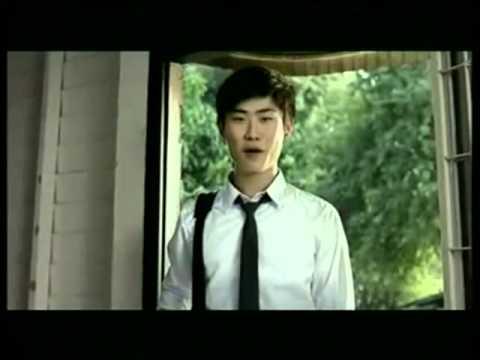 โฆษณา กยศ. : Thai commercial