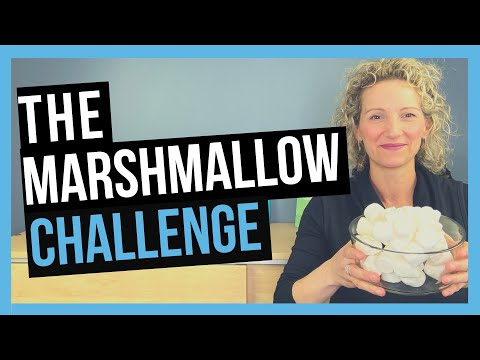 team-building-activity-at-work-[the-marshmallow-challenge]