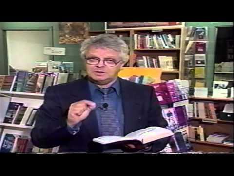 L'Heure de la Bonne Nouvelle-2001-04de YouTube · Durée:  27 minutes 59 secondes