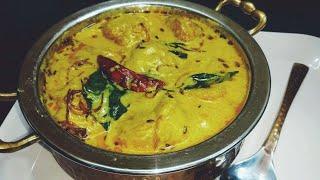 best dhaba food