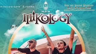 Ananda Shake Mikology 2019 Live Set