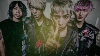 ONE OK ROCK We are lyrics Japanese Ver