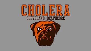 Cholera - ''Demo '06'' [FULL DEMO]