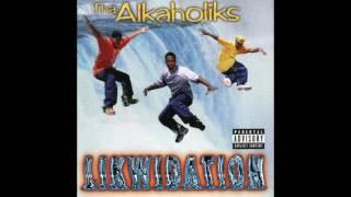 Tha Alkaholiks - Killin It feat. Xzibit prod. by Madlib - Likwidation YouTube Videos