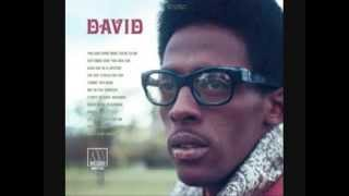 DAVID RUFFIN -I've Got I Need For You ♪
