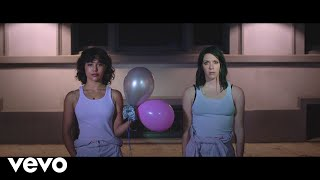 K.Flay - Sister (Solutions Trilogy)
