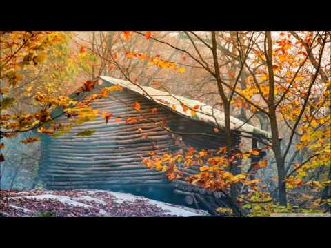 Heet Joshi & Alex Gregor - Feel Home (Original Mix) HD