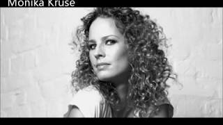 Monika Kruse - Keredcast 214  Guestmix