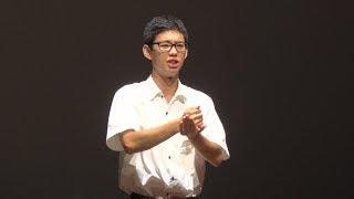 高校生手話スピーチコンテスト 1位に福島の柏原力樹さん