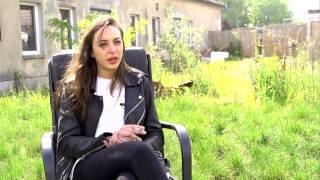 Video #CCCMOVIE Reflections - Lucie on 'MIA' download MP3, 3GP, MP4, WEBM, AVI, FLV November 2017