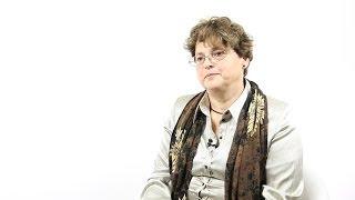 Лингвистический анализ рассказов - Мира Бергельсон