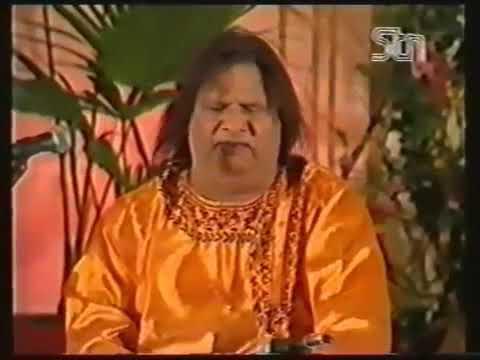 Aziz mia pagal best qawalli