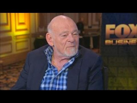Trump will have a positive impact on Mexico: Billionaire investor Sam Zell