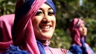 Download LAGU DANGDUT ALA QASIMA MAGELANG HD
