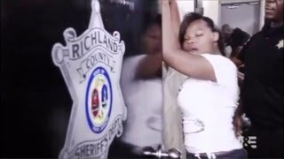 "Sisters From Texas ""Kayvyun"" - Beyond Scared Straight"