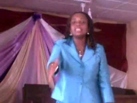 Benin, Nigeria - Inaugurations of F.G.F, A.K.A Faith Giants Forum(Part 3).