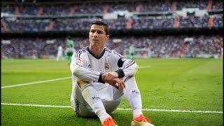 Cristiano Ronaldo ► 2013/2014 - The Legend Of The World™