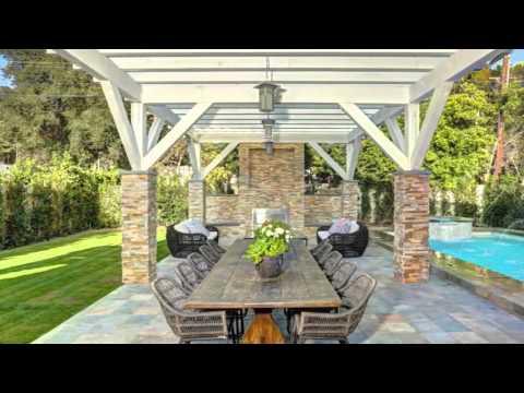 New Santa Monica Home for Sale