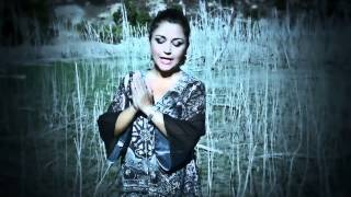 Shakila - Shekanjeh Gar(Official Music Video)