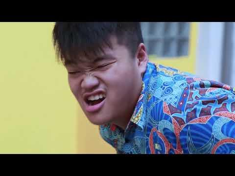 MV NOAH sendiri lagi remix angger dimas (unofficial)