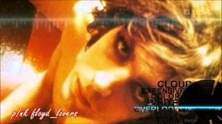 David Gilmour ~ Here I Go [Lyrics] - By-Sherif_ElsammaN.avi