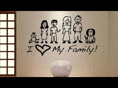 I Love My Family Status Video Family Love New Whatsapp Status
