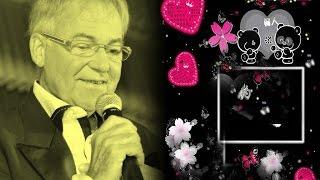 La Tournée Romantique a Huissignies avec Alain Delorme