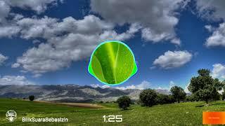 Gambar cover No Copyright Music ▪ Musik ▪ Dance & Electronic (Geographer ~ Arp Bounce)